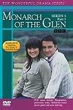 Monarch Of The Glen - Series 5 - Part 1 [2000] [DVD]