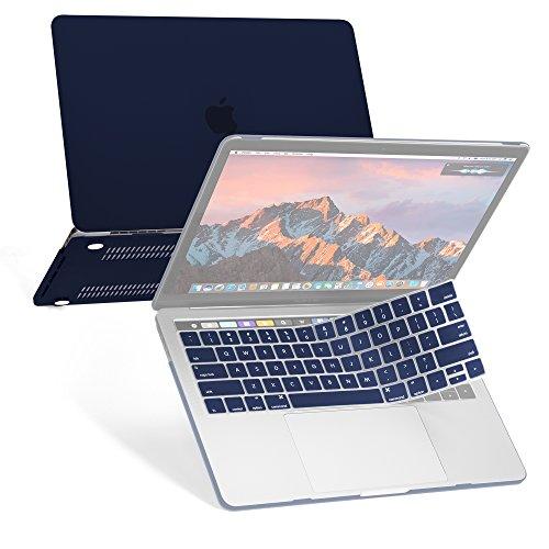 GMYLE MacBook Comfortable Protector Keyboard