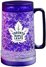 NHL Toronto Maple Leafs Freezer Mug, 16-Ounce