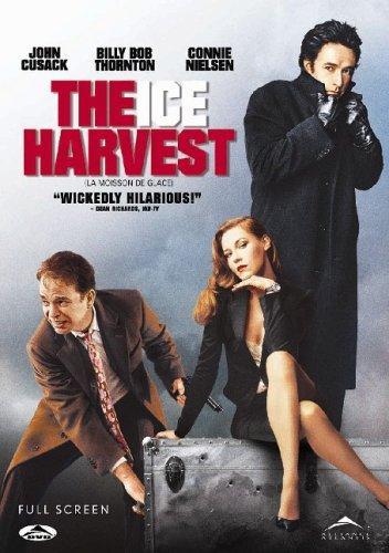 ice harvest - 9