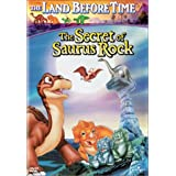 Land Before Time 6: Secret of Saurus Rock