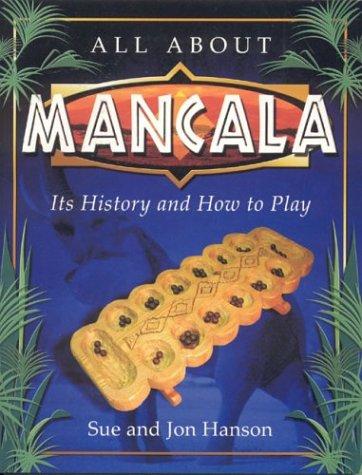 Player Mancala - 5