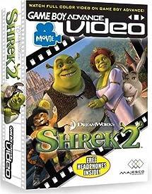 Shrek 2 game boy advance video movie casino regina scholarships
