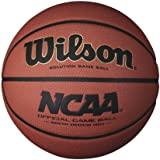 Wilson NCAA Solution Official Game Ball Basketball