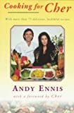Cooking for Cher, Andy Ennis, 0684814935