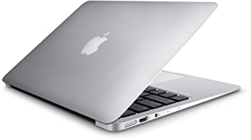 "Apple MD760D/B - Portátil de 13.3"" (Intel Core i5, 4 GB"