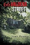 66 Valdera Street, John Reddie, 1491703148