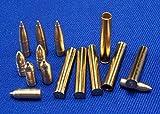 25 35 ammo - RB Model 1:35 Ammo 122mm L/45 D-25 for 122mm Gun M1931/37 ISU-122 Detail #35P29