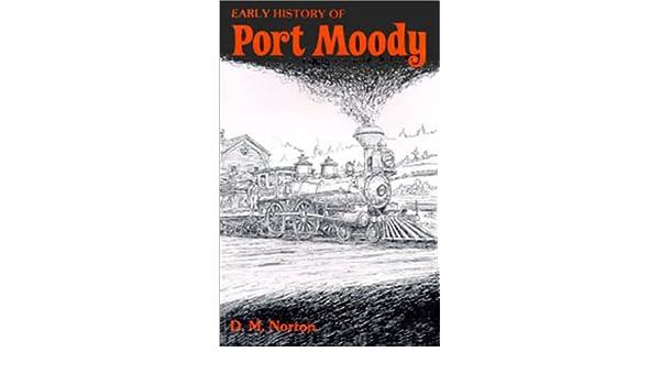 Port moody escorts