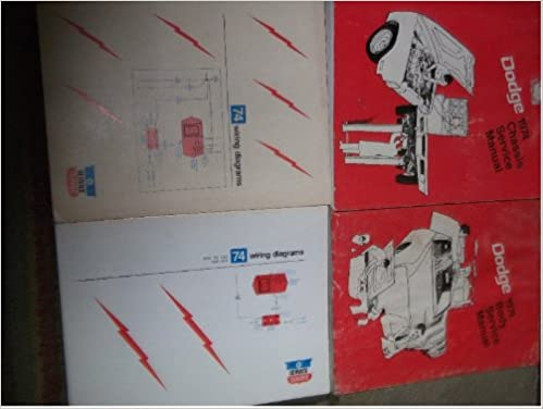 1974 Dodge Dart Wiring Diagram from images-na.ssl-images-amazon.com