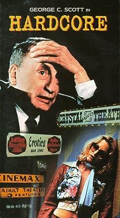 Toni recommend best of 1979 fsu porn