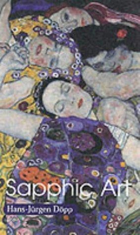 Sapphic Art (Sapphic Art)