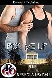 Pick Me Up (Romance on the Go)