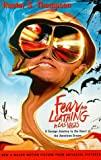 Fear and Loathing in Las Vegas, Hunter S. Thompson, 0679785892