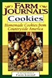Farm Journal's Cookies, Farm, 0883659123