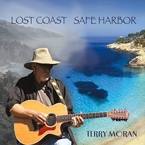 Lost Coast Safe Harbor