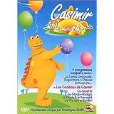 Casimir - Vol.1