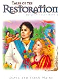 Tales of the Restoration (Kingdom Tales)