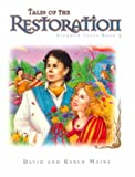 img - for Tales of the Restoration (Kingdom Tales) book / textbook / text book