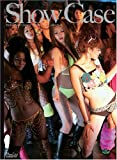 ONE AND G presents ALL JAPAN REGGAE DANCERS SHOW CASE~Brand New Dancer 2006 [DVD]