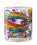 (US) POOPSIE Surprise!! Unicorn Magically Poops Slime