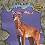 Cougars/Puma, JoAnn Early Macken, 0836864484
