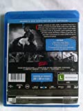 Blu-ray 3D O Monstro da Lagoa Negra [ Creature from the Black Lagoon ] [ Brazilian Edition ] [ Subtitles in English + Portuguese + Spanish + Japonese + Dutch ]
