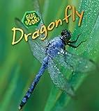 Dragonfly, Stephanie St. Pierre, 1432912496