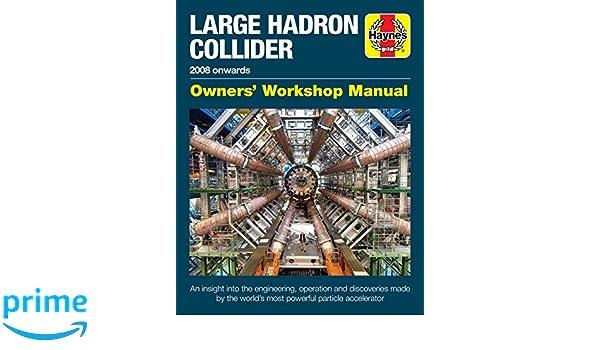 bayliner 185 service manual ebook