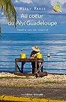 Au coeur du péyi Guadeloupe, enquête sur une identité par Marze
