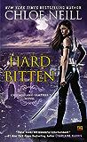 Hard Bitten: A Chicagoland Vampires Novel