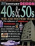 40s and 50s, Helen Jones, 0836827074