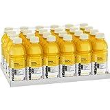 vitaminwater revive electrolyte enhanced water w/ vitamins, fruit punch drink, 20 fl oz