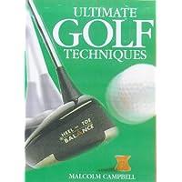 Ultimate Golf