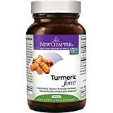 New Chapter Turmeric Force 60 Count