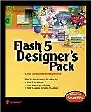 dean and tyler braided heaven - Flash 5 Designer's Pack