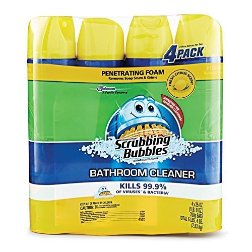 scrubbing-bubbles-lemon-foaming-bathroom-cleaner-25-oz-4-pk-by-scrubbing-bubbles