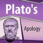 Plato's Apology | Plato