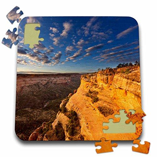 Danita Delimont Colorado National pzl 143128 2