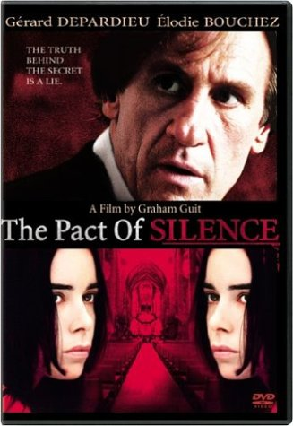 the-pact-of-silence