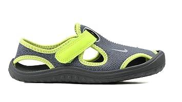 4eb7f3d179b 903632-002 Boys' Nike Sunray Protect (TD) Toddler Sandal 17 EU ...