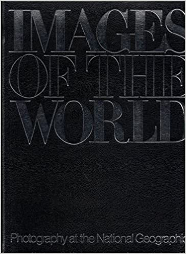 images of the world 1981 hardcover deluxe edition