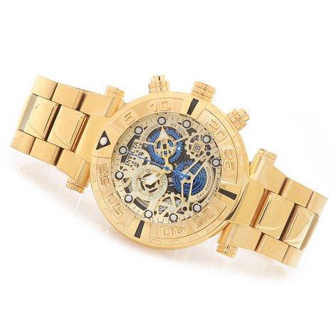 invicta-reserve-47mm-subaqua-noma-i-swiss-made-quartz-chronograph-stainless-steel-bracelet-watch