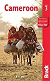 Cameroon (Bradt Travel Guide) by Ben West (2011-10-18)