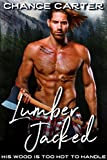 Lumber Jacked (kindle edition)