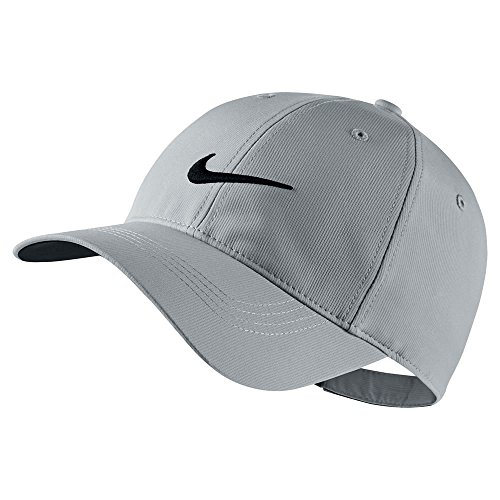 Nike Mens Golf Legacy91 Adjustable product image