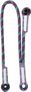 MAGT Cuerda dinámica, Eslinga Anticaida Protección de ...