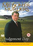 Midsomer Murders - Judgement Day [1997] [DVD]