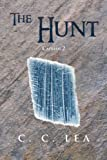 The Hunt, C. C. Lea, 1477128972