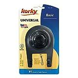 Korky 54BP Toilet Tank Flapper - Easy to Install